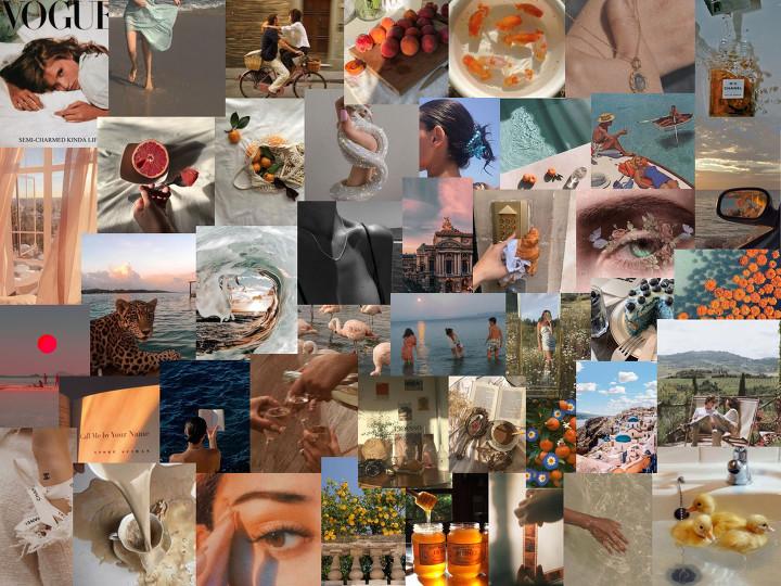 Laptop Wallpaper By Bella Anne005 Befunky Photo Editor